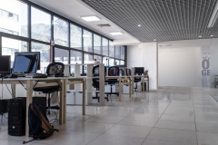 cowork_8